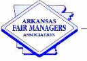 Arkansas Fair Managers Association