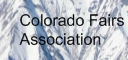 Colorado Fairs Association