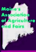 Maine Association of Fairs