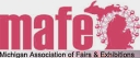 Michigan Association of Fairs