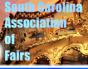 South Carolina Association of Fairs