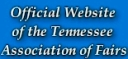 Tennessee Association of Fairs