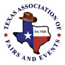 Texas Association of Fairs