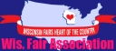 Wisconsin Association of Fairs